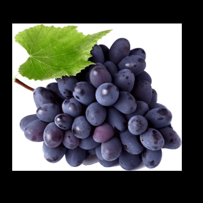 dark_grape